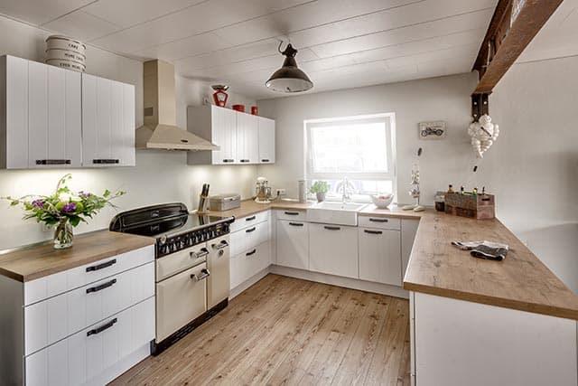 Küchentreff Braunschweig / Einbauküche