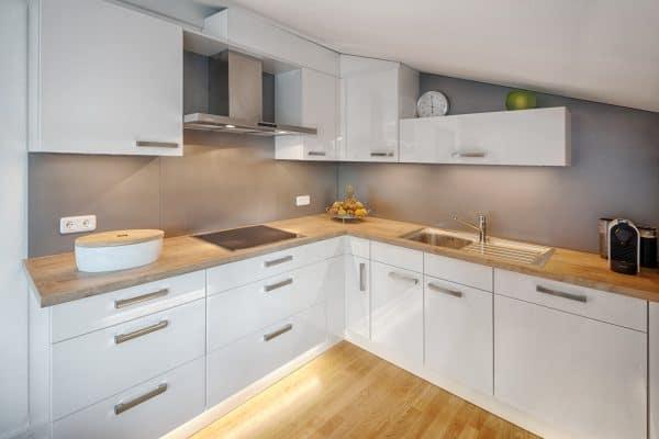 Küchenmöbel Braunschweig