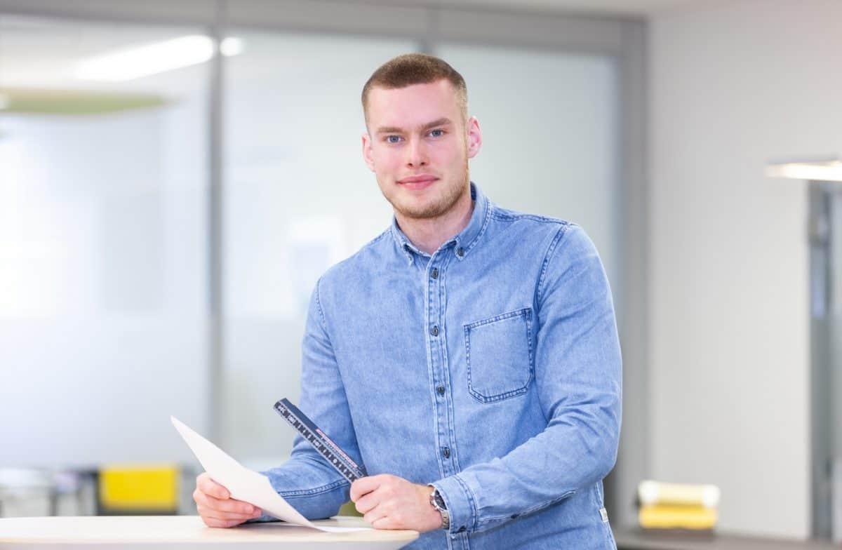 Max Heßner