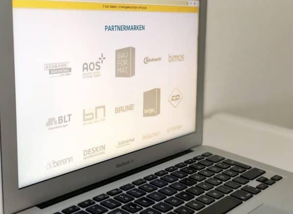 Neustaedt Partnermarken